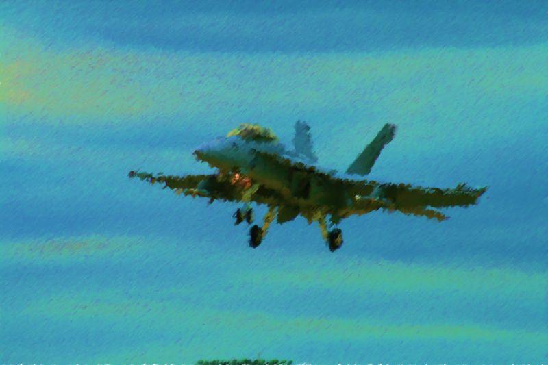 Clone of F-18-60