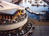 Pier66&diner