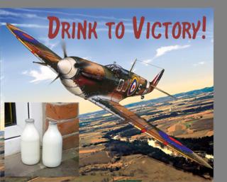 DrinkToVictory