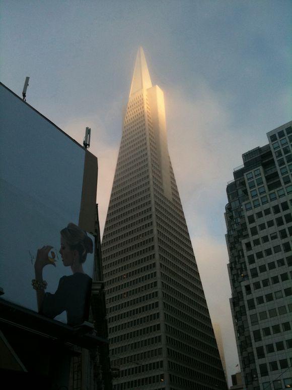 Sep 3, 2010