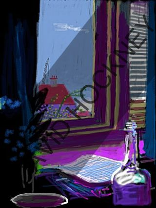 Hockney-interior415