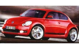 New-VW-Beetle-2011