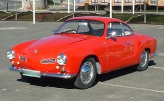 Vw-karmann-ghia-parts