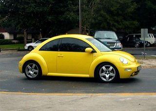 Old_New_Beetle_TDI