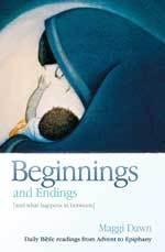 Beginningsendings