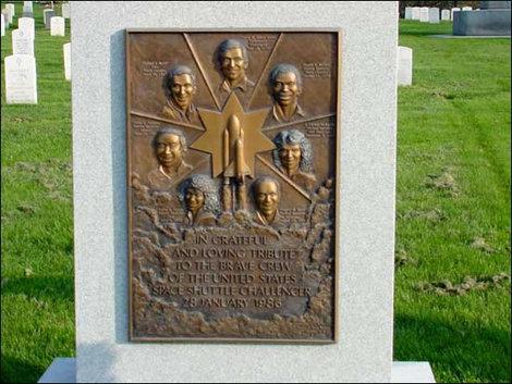 Challenger_memorial