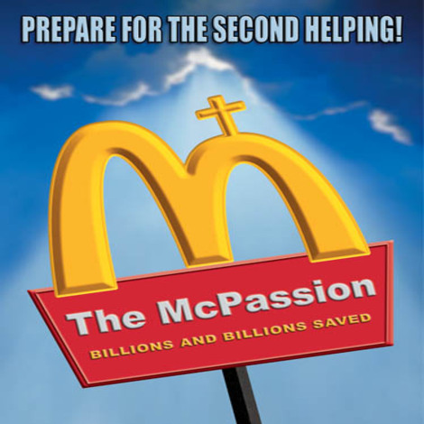The_mcpassion_with_tagline_copy_1